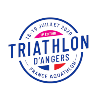 Triathlon Angers